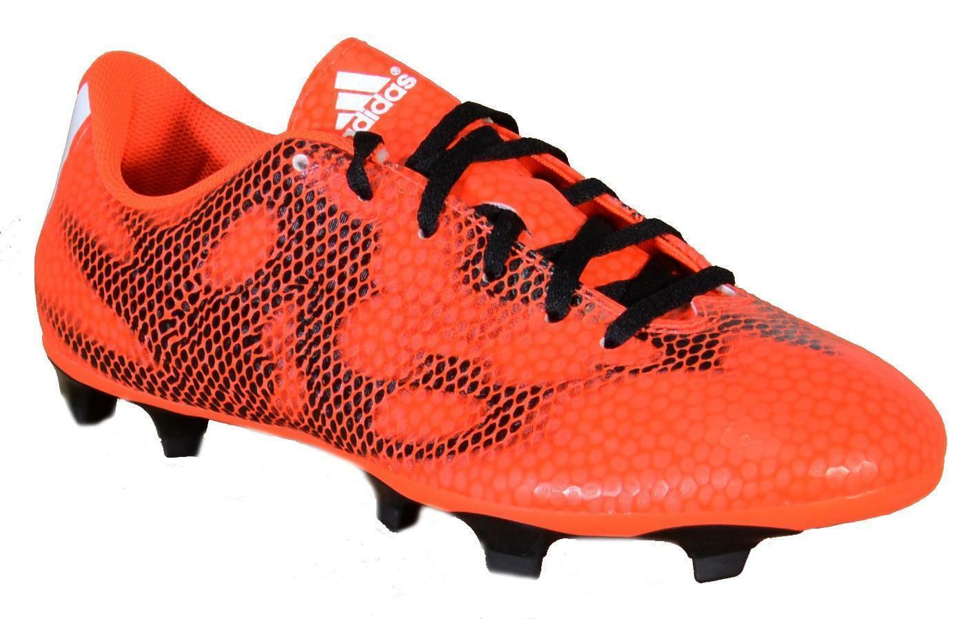 de rossi adidas rugby
