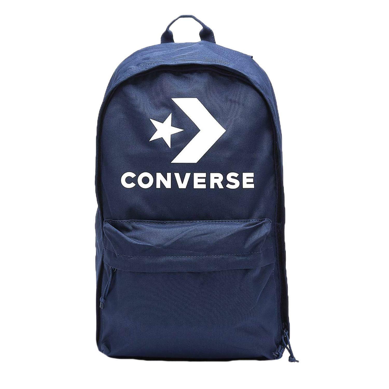 converse zaino blu 7031a06