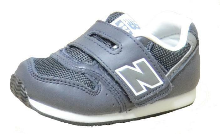 new balance scarpe sportive bambino blu fs996ngi