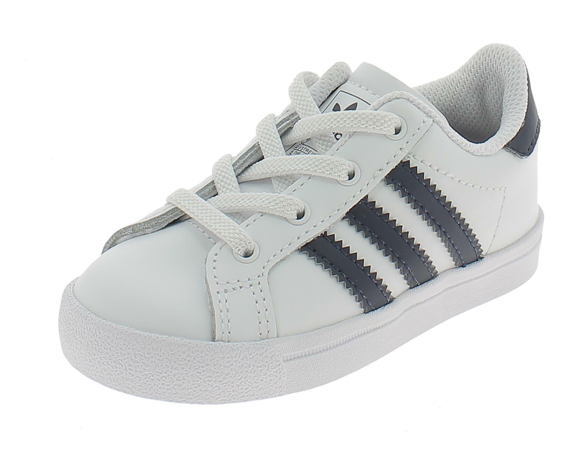 scarpe adidas bambino bianche