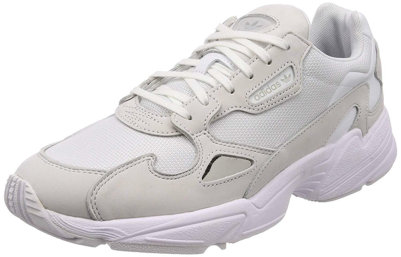 adidas falcon donna scarpe