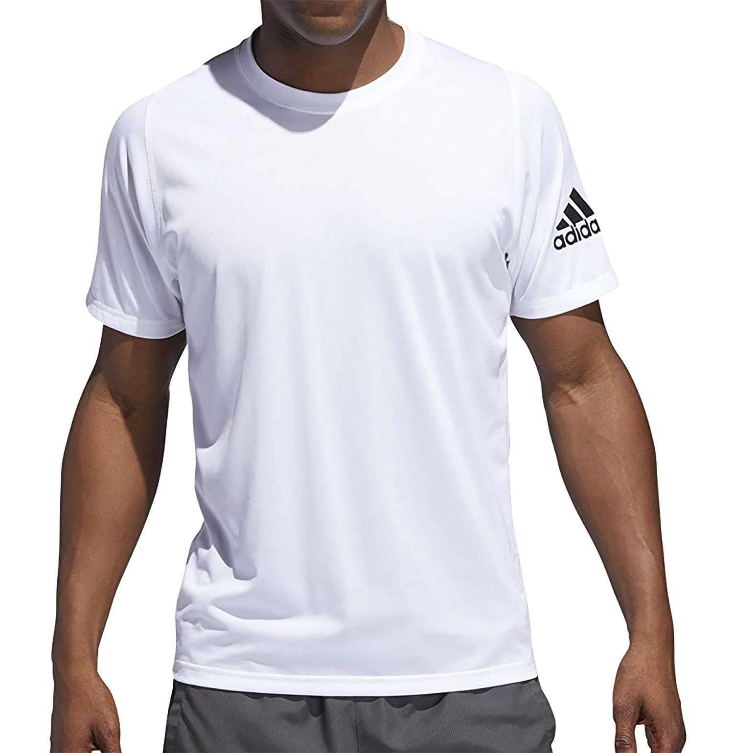 adidas t shirt uomo