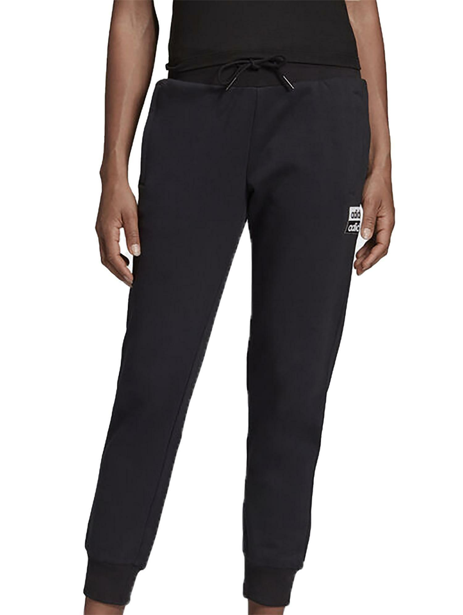 pantaloni adidas donna acetato