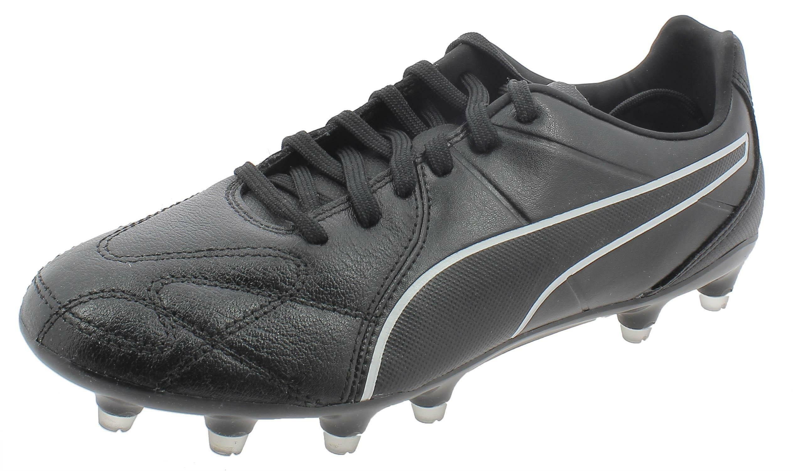 King Hero FG Football Shoe