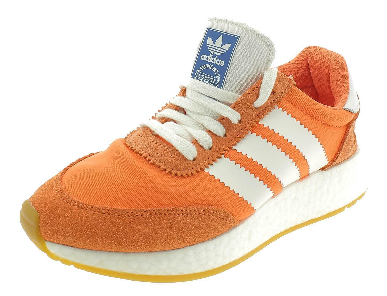 Sportive Ee4950 Arancione Adidas Scarpe Donna Hcrxtqsdbo 54jRL3A