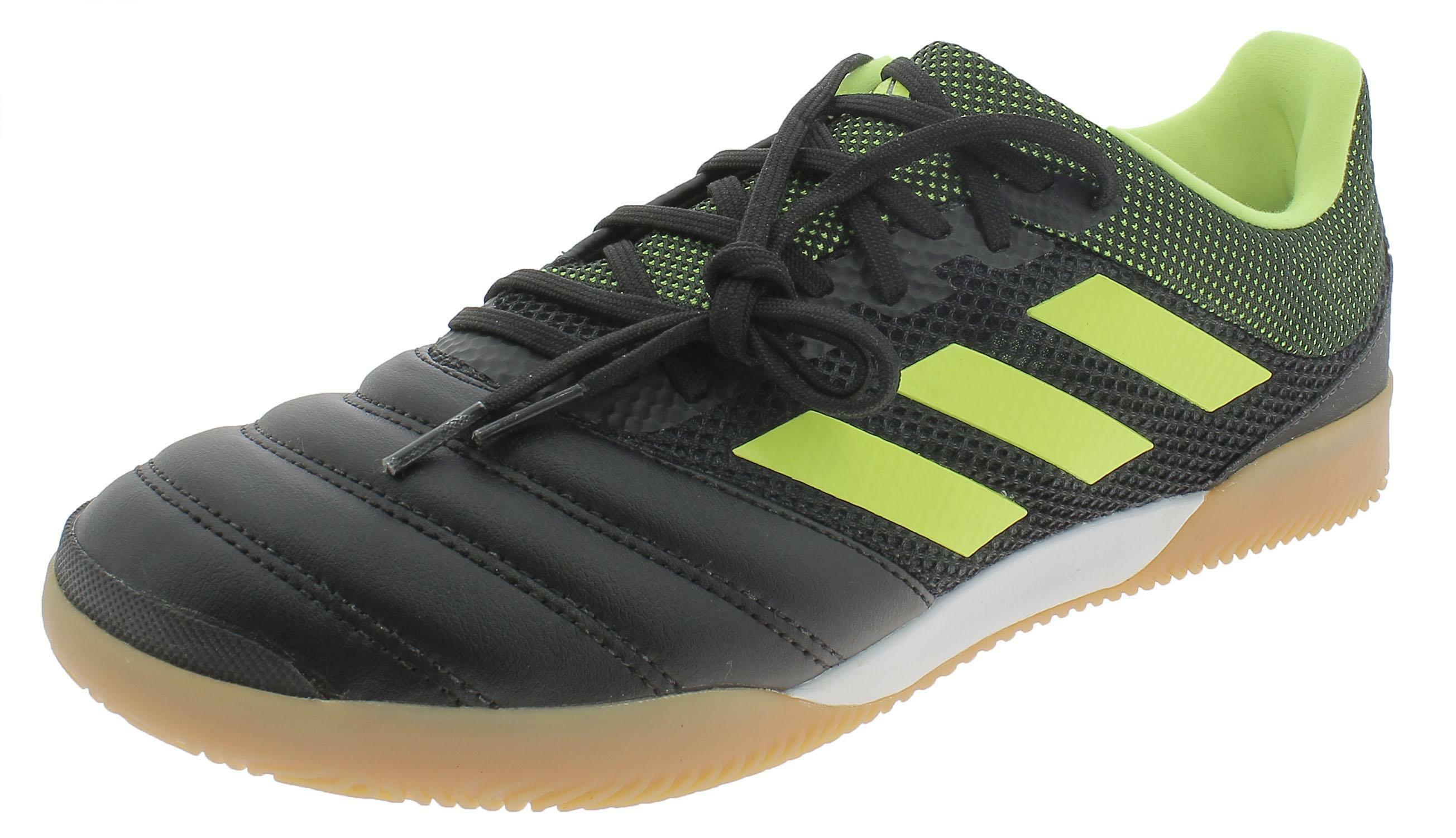 scarpe calcetto uomo adidas indoor