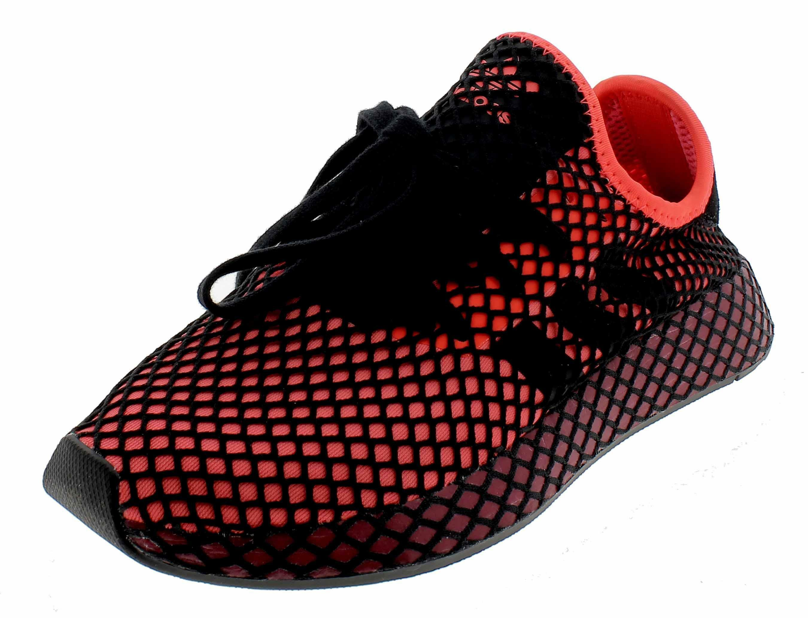 scarpe uomo adidas deerupt
