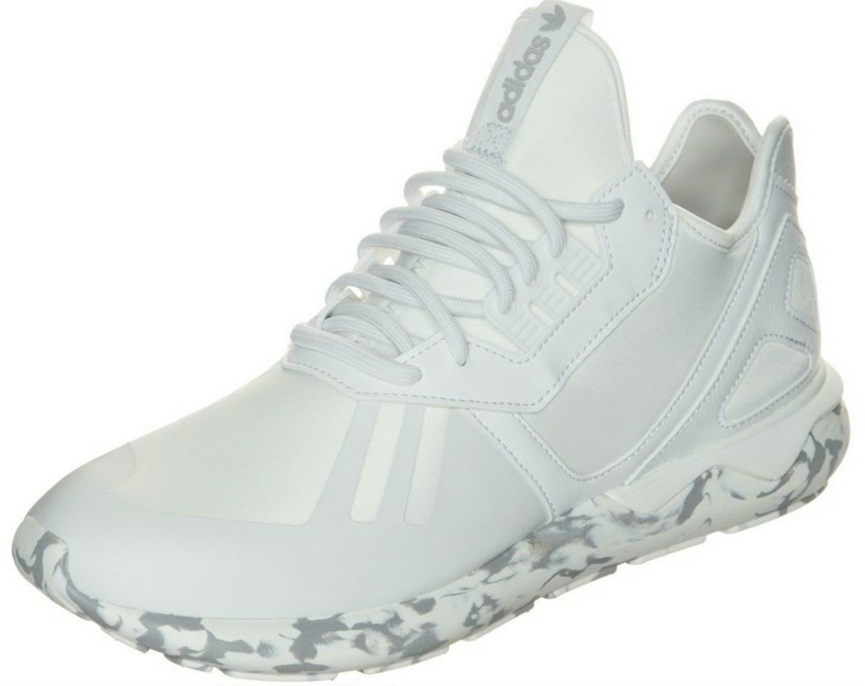 adidas tubolar scarpe uomo