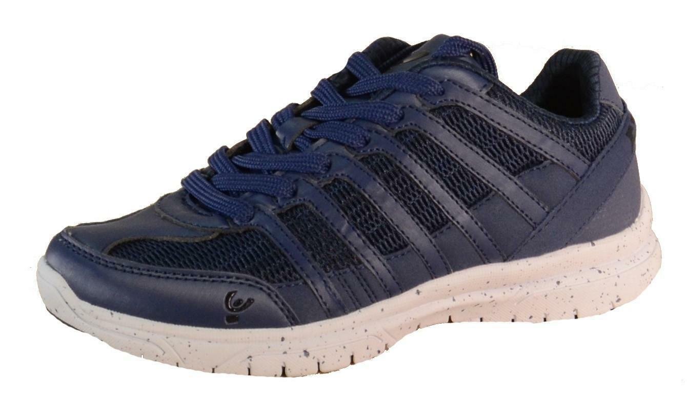 freddy scarpe sportive fitness donna blu s6wfpl1b56