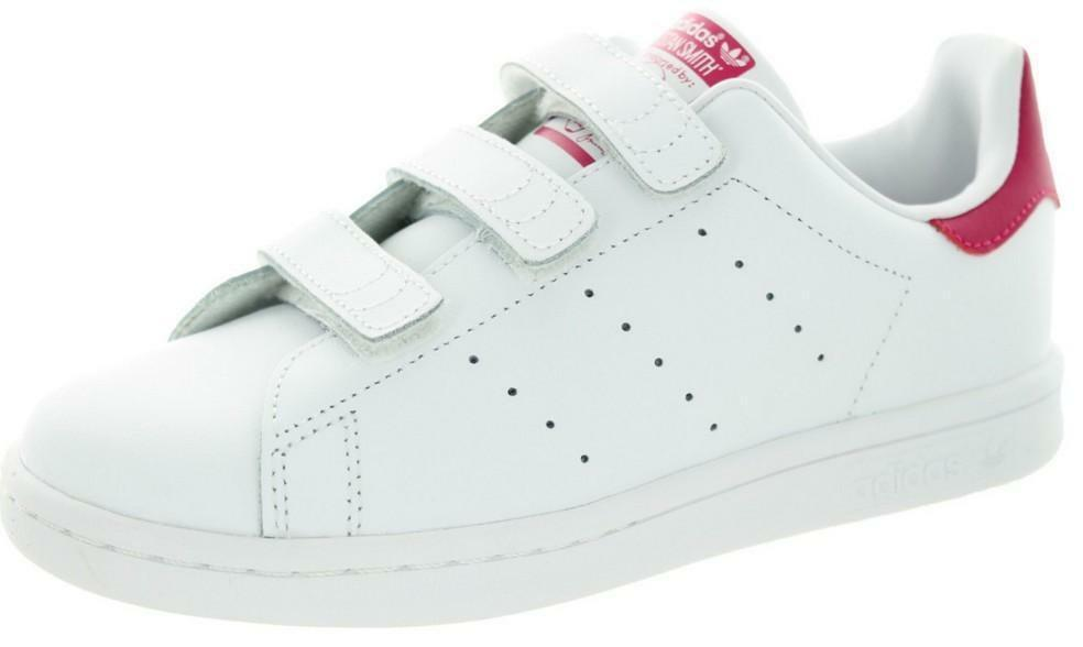 chaussure pour fille adidas