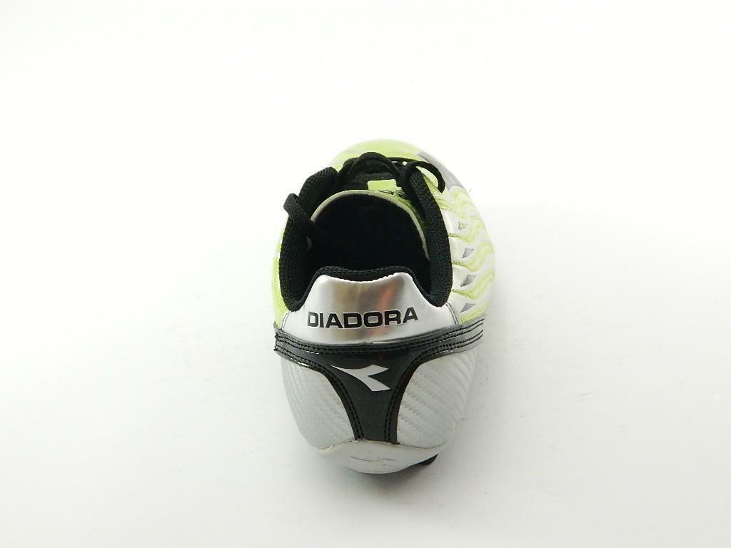 diadora diadora scarpe calcio uomo solano r md
