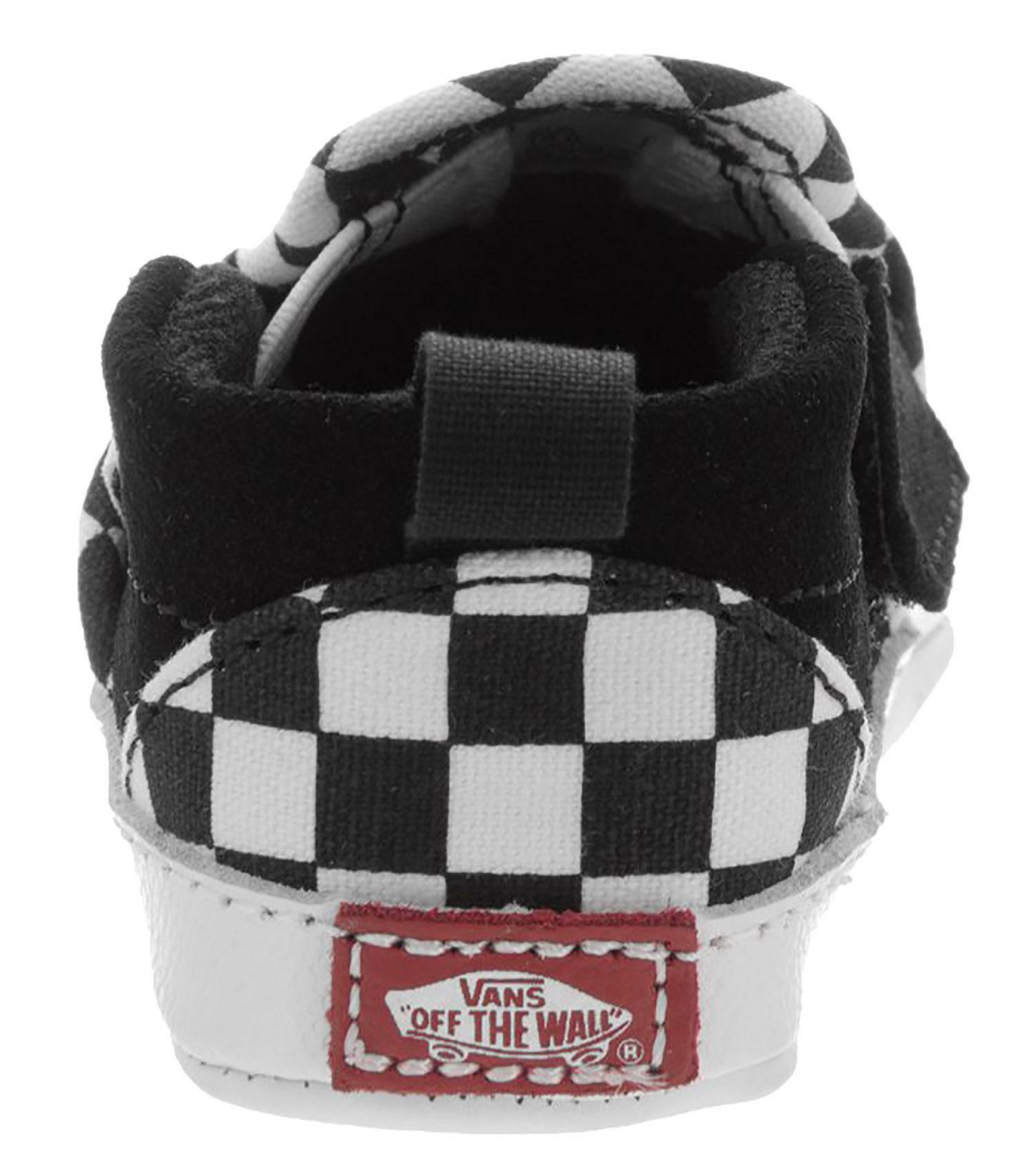 scarpe culla vans