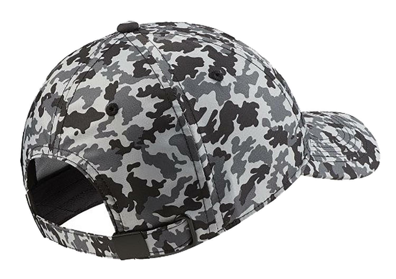 Nike Cappello Camo CI3126010