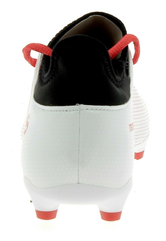 adidas adidas x 17.3 fg scarpe calcio uomo bianche cp9192