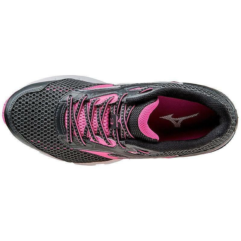 half off eee3f 43cc3 Mizuno wave legend 3 (w) scarpe running donna j1gd151064