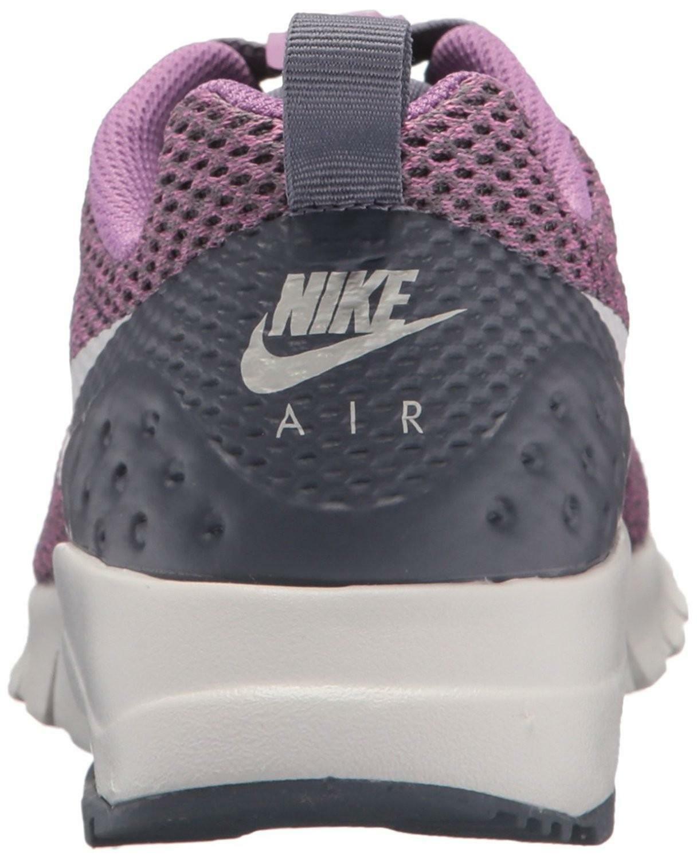 nike nike wmns air max motion lw scarpe sportive viola donna 833662