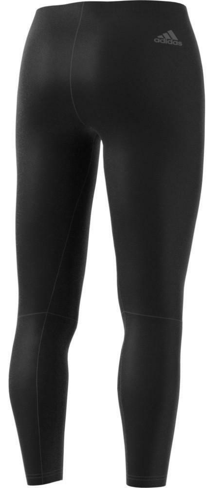 adidas adidas ess lin tight leggings donna neri