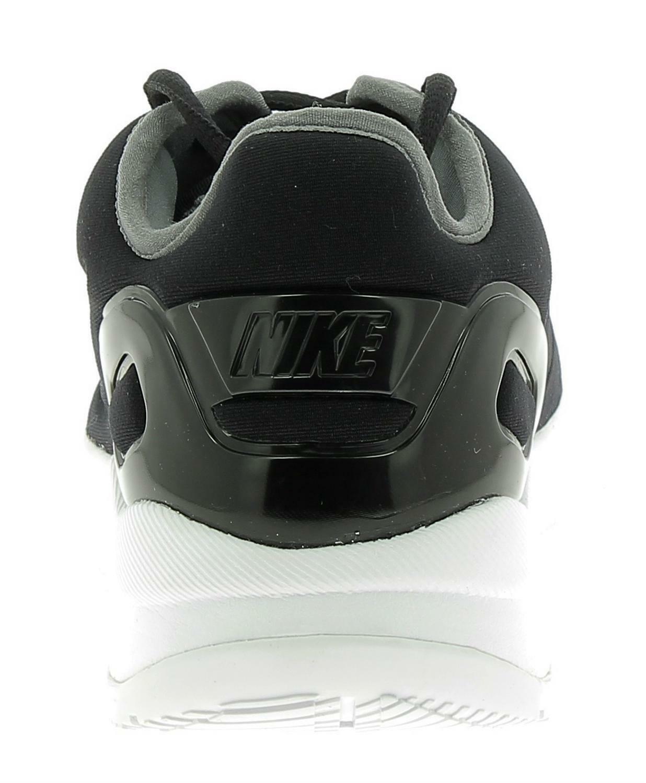nike nike wmns ld runner lw scarpe sportive donna nere