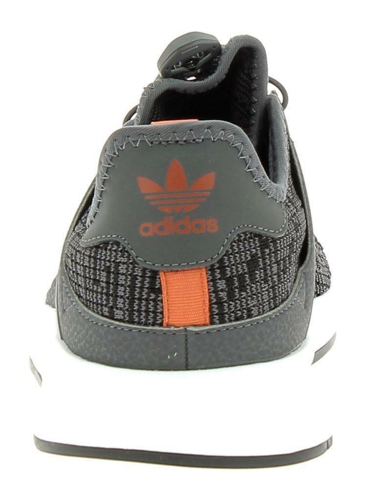 adidas adidas x plr scarpe sportive uomo grigie by9257