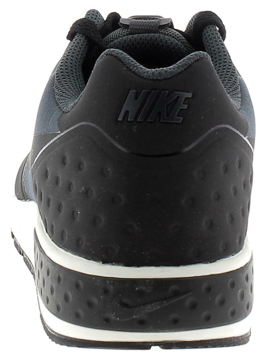 Nightgazer Scarpe Uomo Nere Lw Sportive Nike 7gyYb6mIfv