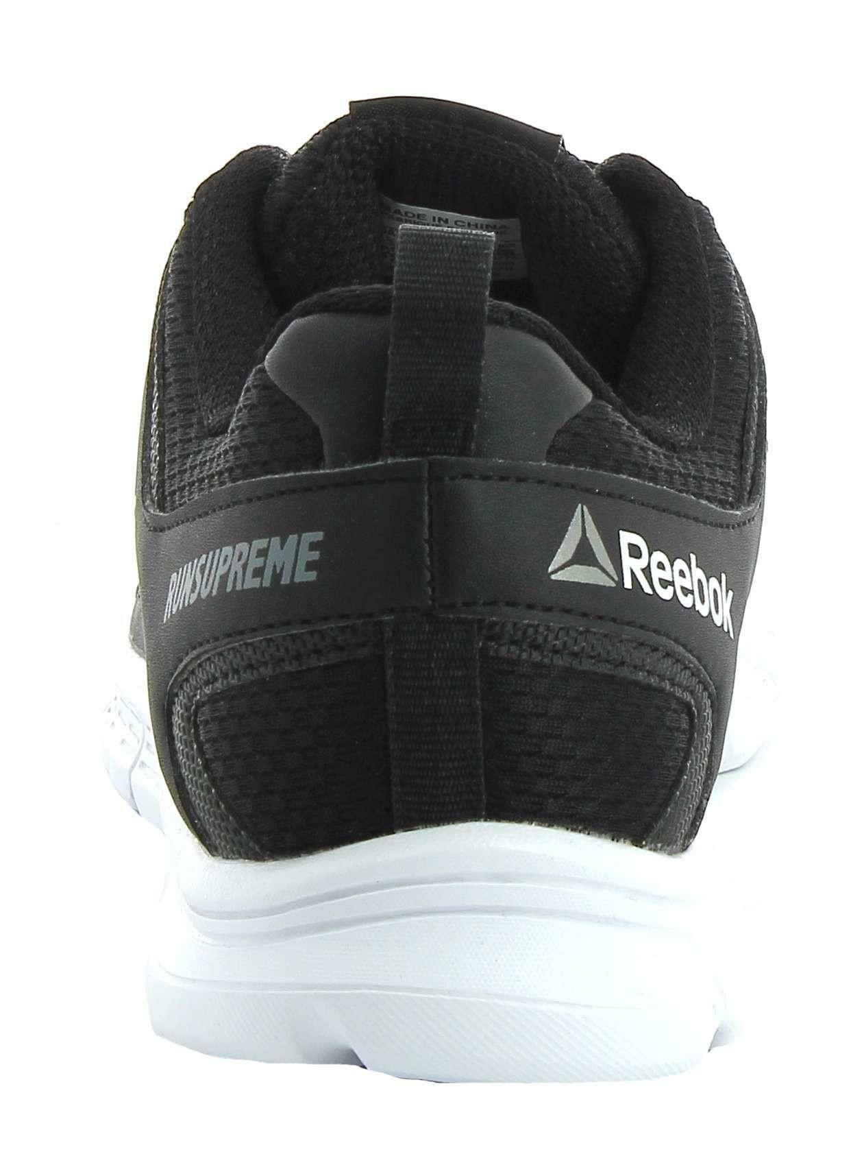 reebok reebok run supreme 3.0 scarpe sportive running uomo