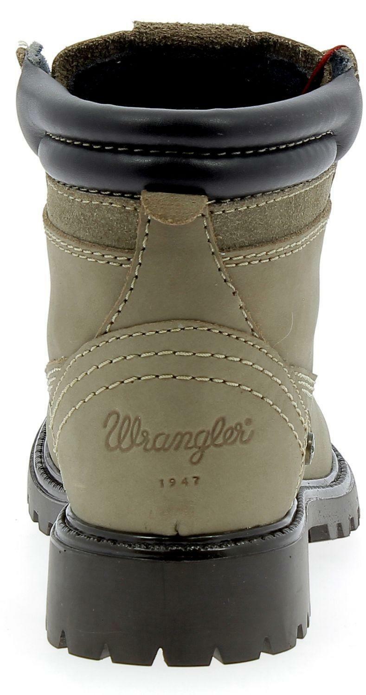 wrangler wrangler creek scarponcini donna nubuck