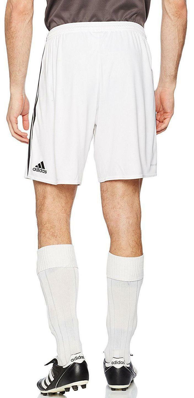adidas adidas pantaloncini juventus 3 sho uomo ai6222