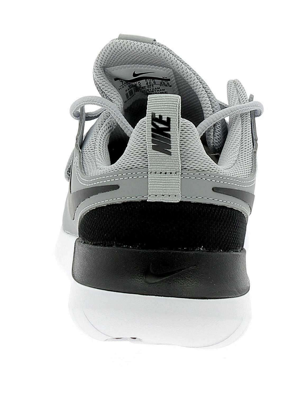nike nike tessen scarpe sportive uomo grigie aa2160002