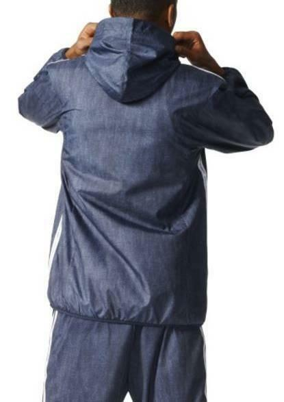 adidas tko clr84 wb giacchetto uomo