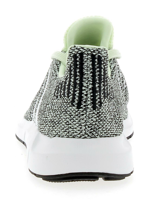 c121babc9 ADIDAS Swift Run J Sports Shoes AC8443