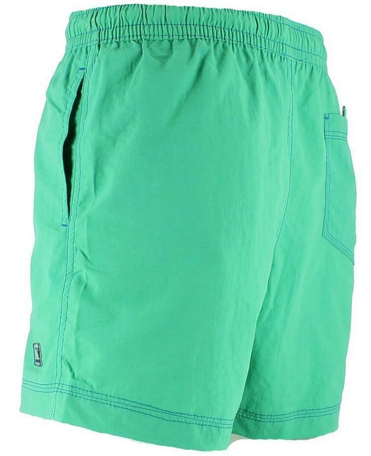 diadora diadora boardshort costume uomo pantaloncino verde