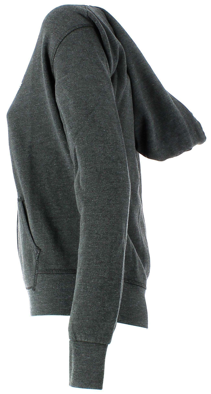 converse converse giacchetto donna original hood