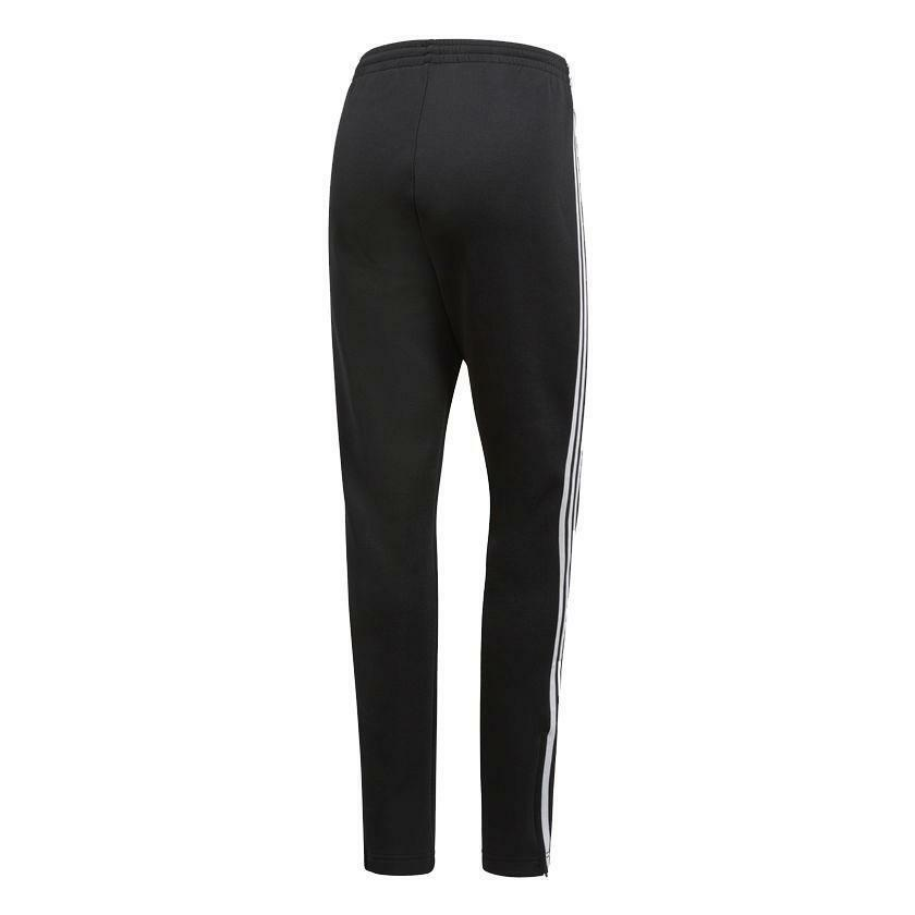 adidas adidas sst track pantaloni donna neri ce2400
