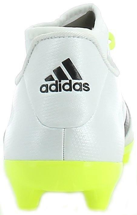adidas adidas ace 16.3 primemesh fg/ag scarpe calcio 2016/17
