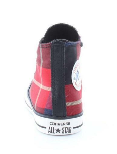 converse converse all star chuck taylor scarpe sportive multicolor 150590c