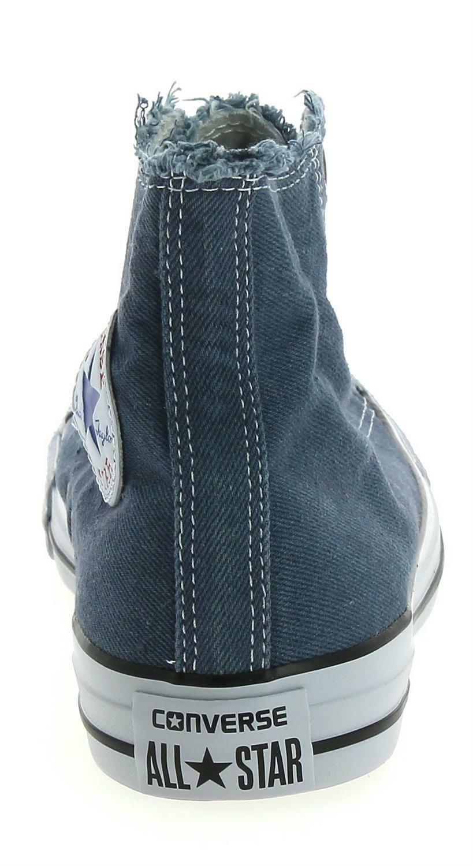 converse converse ctas hi scarpe sportive jeans unisex 160942c