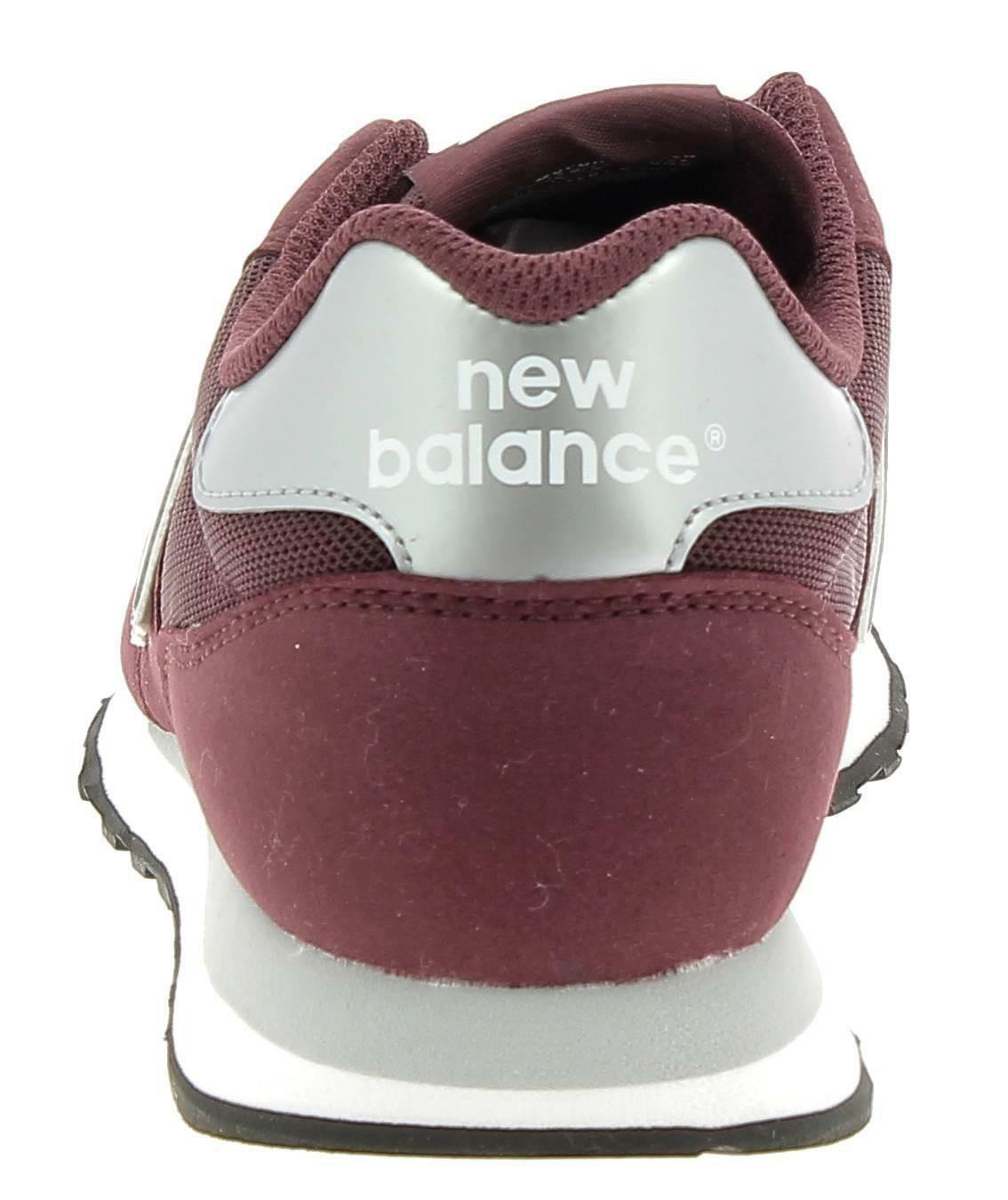 new balance 500 classic uomo