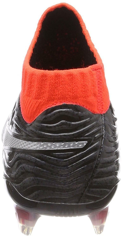 puma puma one 18.1 scarpini uomo neri 10452701