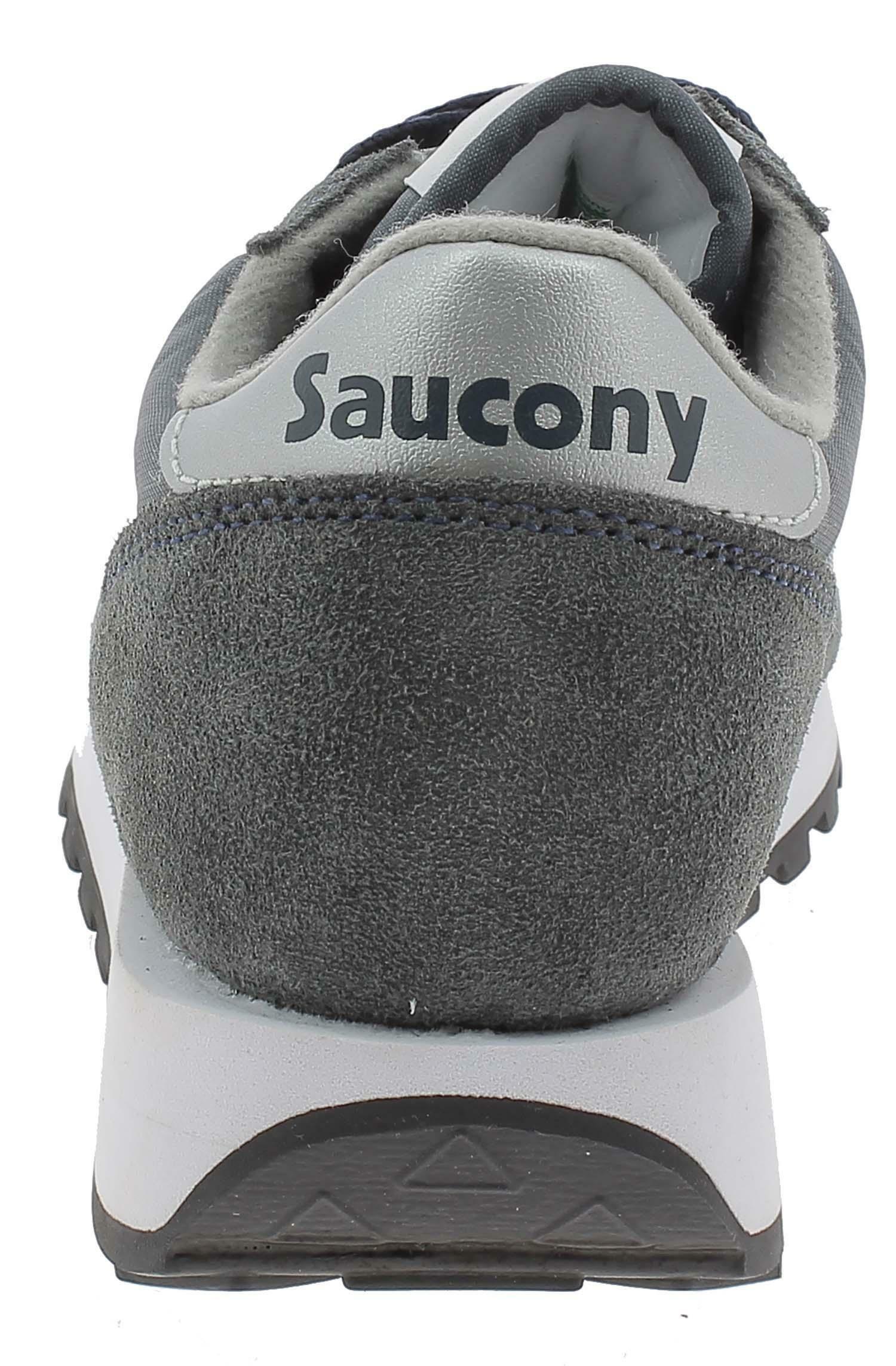saucony saucony jazz original scarpe sportive donna blu