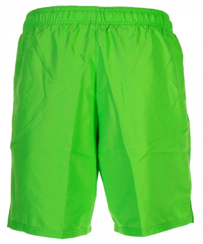 nike nike 7 volley costume uomo verde