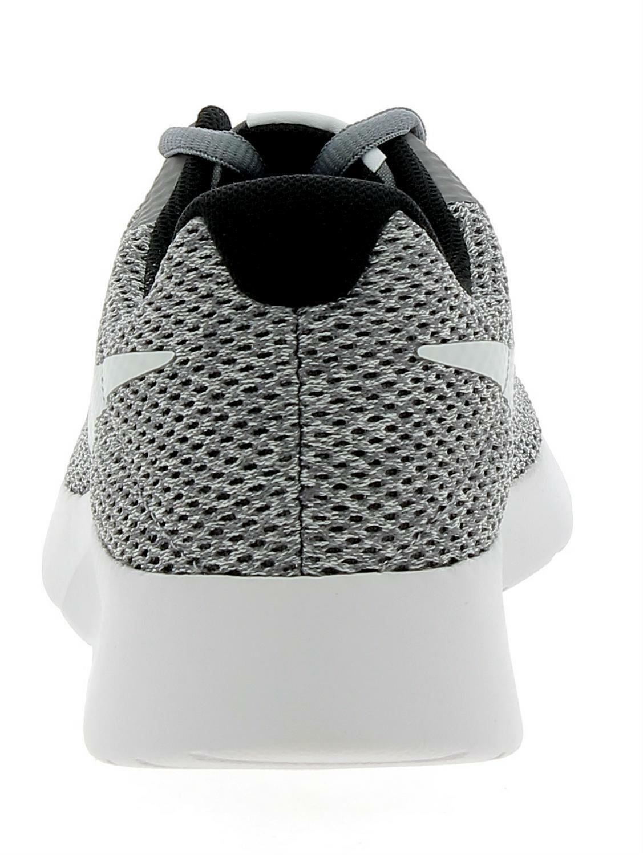 huge discount dfff7 5cbc1 Nike Tanjun Se Hombres Zapatos deportivos Gris 844887011 | eBay