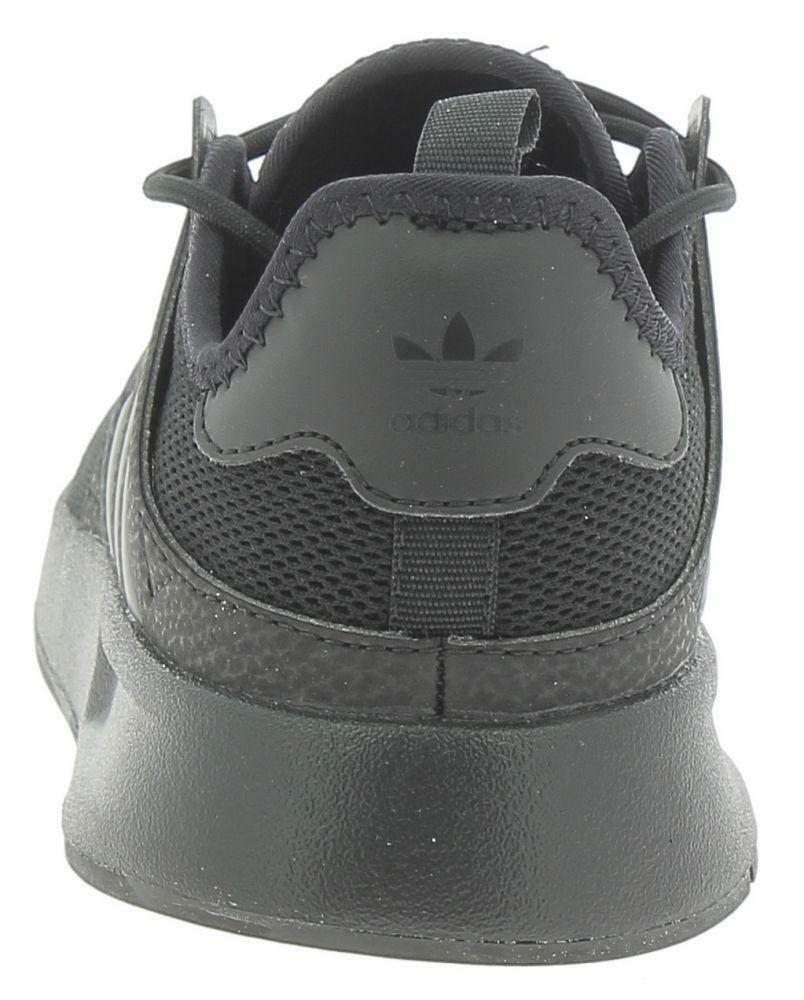 adidas adidas x plr c scarpe sportive nere