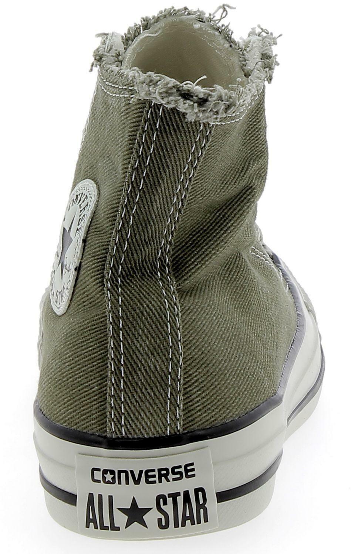 VertEbay Haut Sport Converse Ctas Chaussures De lcFK1J