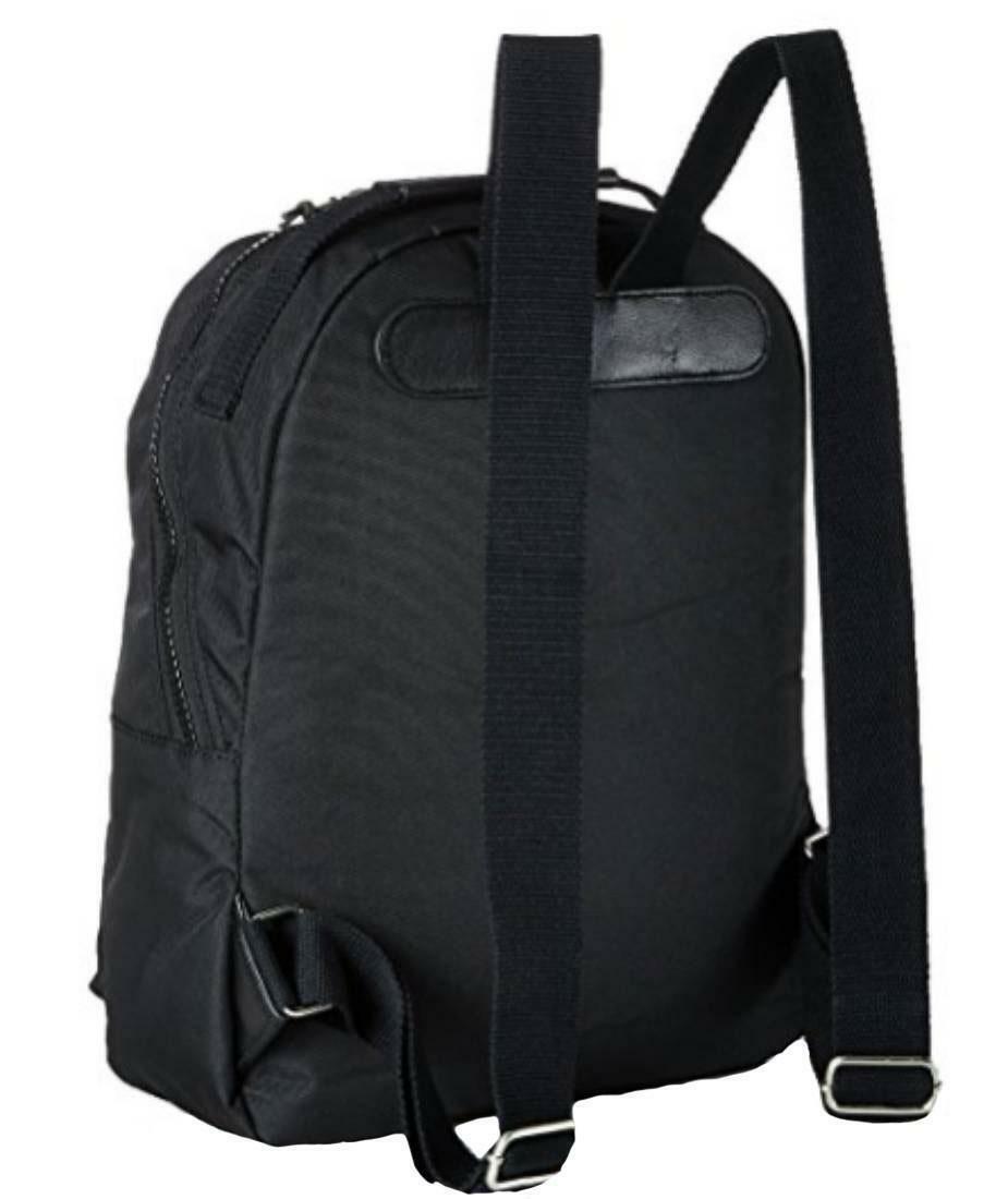 timberland timberland backpack zaino nero