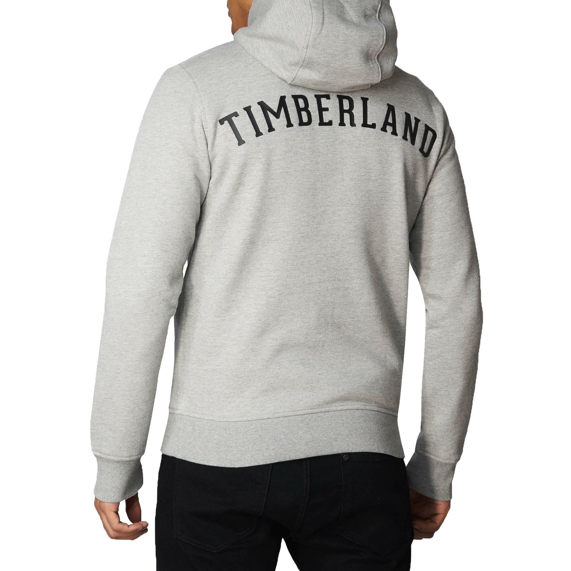 timberland timberland westfield river giacchetto uomo grigio a1ru4