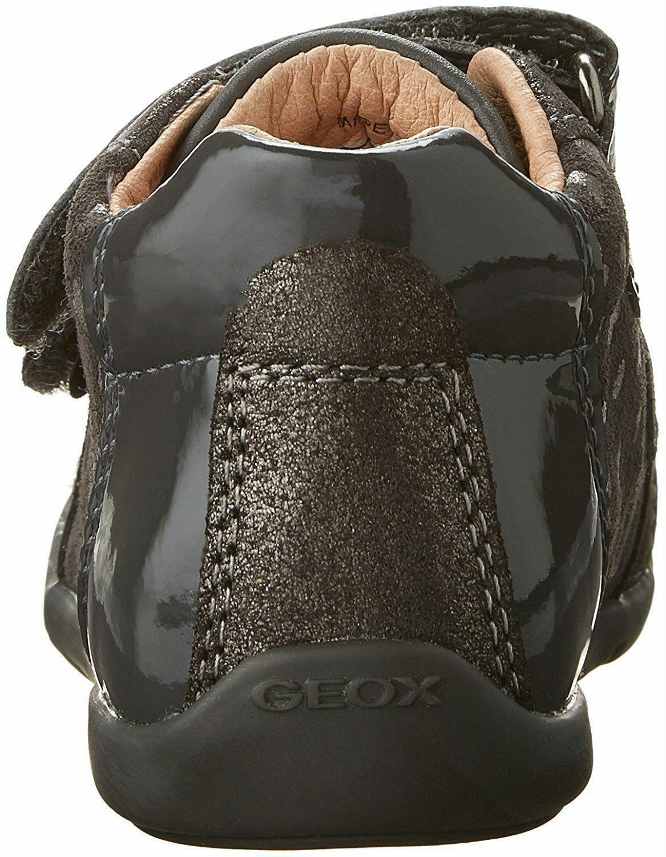 geox kaytan scarponcini bambina grigi b6451dc0710