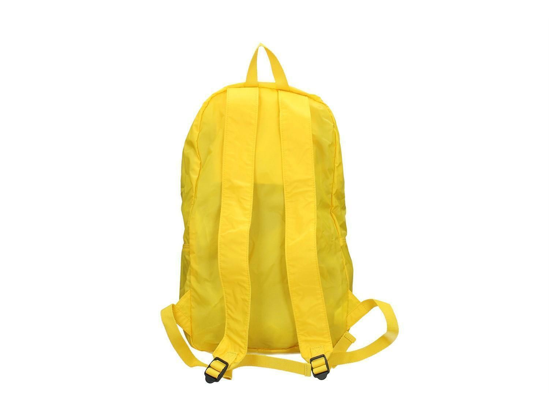 converse converse zainetto back pack ny giallo