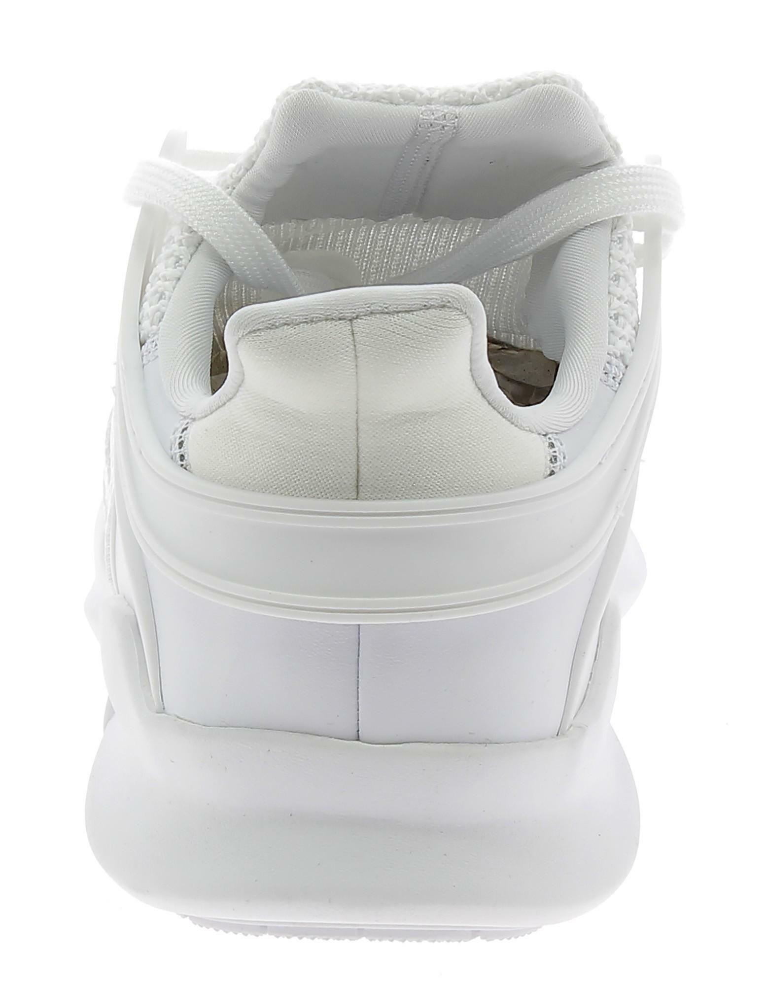 adidas adidas eqt support scarpe sportive uomo bianche d96770