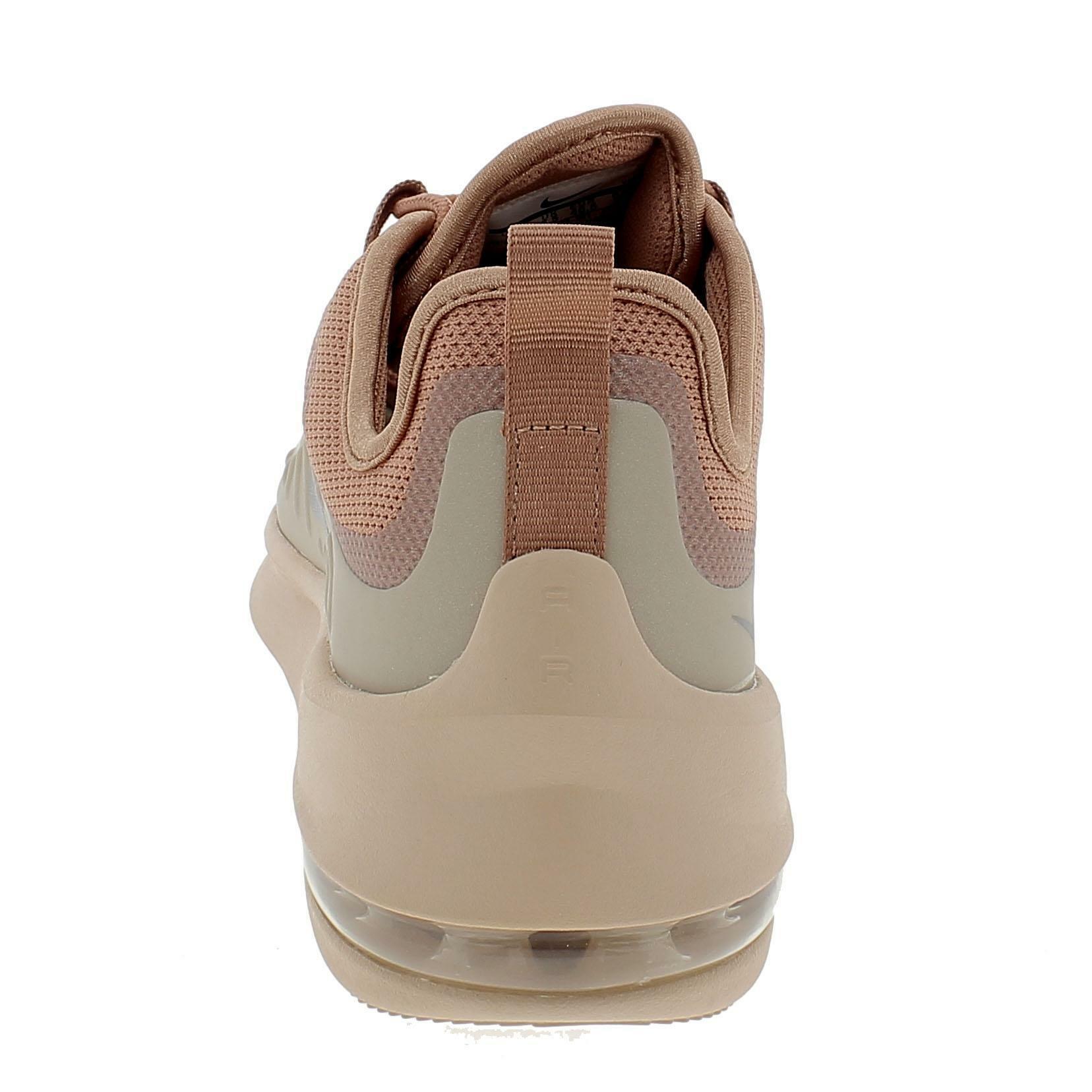 Scarpe da Running Donna Nike Wmns Air Max Axis Prem