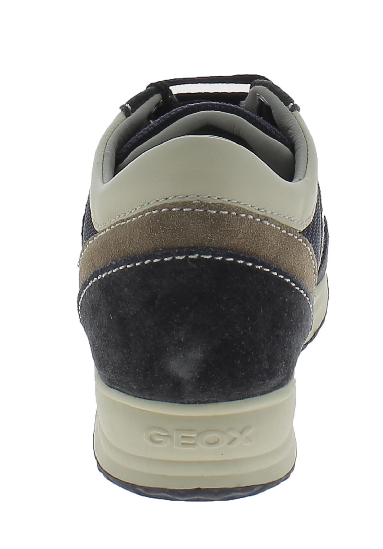 geox scarpe j happy b